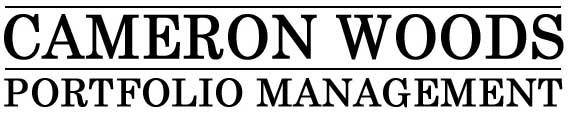 Cameron Woods Portfolio Management